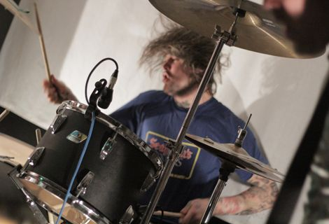 METZ-Manchester-Soup-Kitchen-live-review.jpg