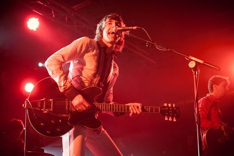 Miles-Kane-NME-Tour-O2-Academy-Liverpool-live-review-3.jpg
