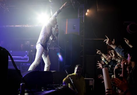Miles-Kane-NME-Tour-O2-Academy-Liverpool-live-review-4.jpg