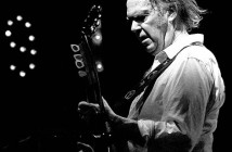 Neil-Young-liverpool-echo-arena-tickets-tour-psychedelic-pill