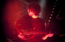 Outfit_live_at_FestEVOL_at_the_Kazimier