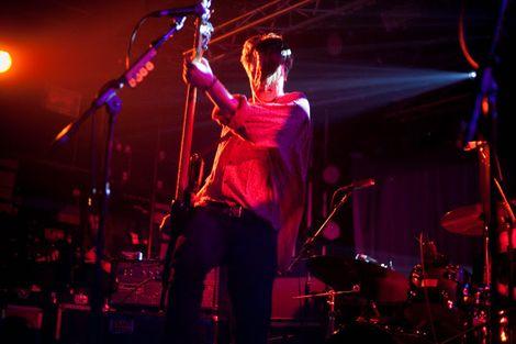 Palma-Violets-NME-Tour-O2-Academy-Liverpool-live-review.jpg