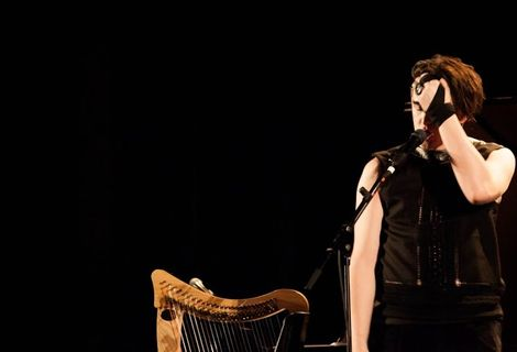 Patrick-Wolf-Epstein-Theatre-Everisland-Liverpool-review-PATRICK-WOLF-REVIEW.jpg