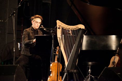 Patrick-Wolf-Epstein-Theatre-Everisland-Liverpool-review-Patrick-piano.jpg