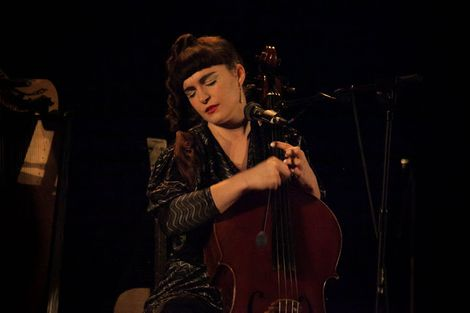 Patrick-Wolf-Epstein-Theatre-Everisland-Liverpool-review-REVIEW-ABI-WADE.jpg