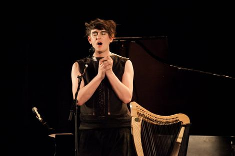 Patrick-Wolf-Epstein-Theatre-Everisland-Liverpool-review-REVIEW-SINGING