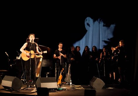 Patrick-Wolf-Epstein-Theatre-Everisland-Liverpool-review-TICKETS.jpg