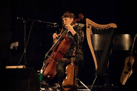 Patrick-Wolf-Epstein-Theatre-Everisland-Liverpool-review-female.jpg
