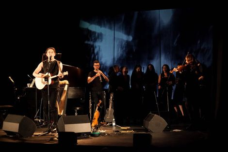 Patrick-Wolf-Epstein-Theatre-Everisland-Liverpool-review-sense-of-sound.jpg