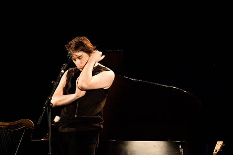 Patrick-Wolf-Epstein-Theatre-Everisland-Liverpool-review-vocal