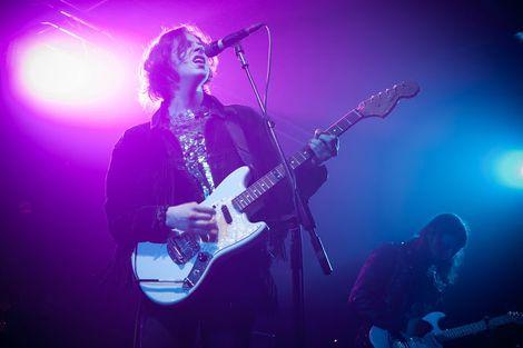Peace-NME-Tour-O2-Academy-Liverpool-live-review-2.jpg