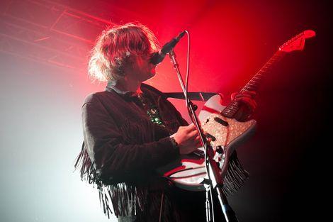 Peace-NME-Tour-O2-Academy-Liverpool-live-review-3.jpg