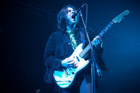 Peace-NME-Tour-O2-Academy-Liverpool-live-review.jpg