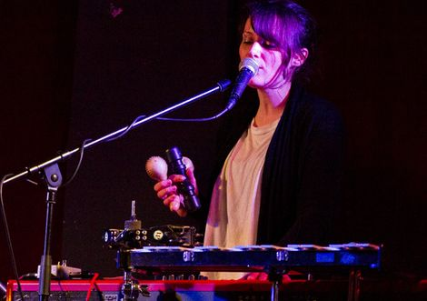 Rue-Royale-Leaf-review-live-Liverpool-music.jpg