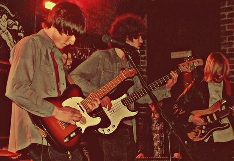 Sankofa-liverpool-band-live-review.jpg