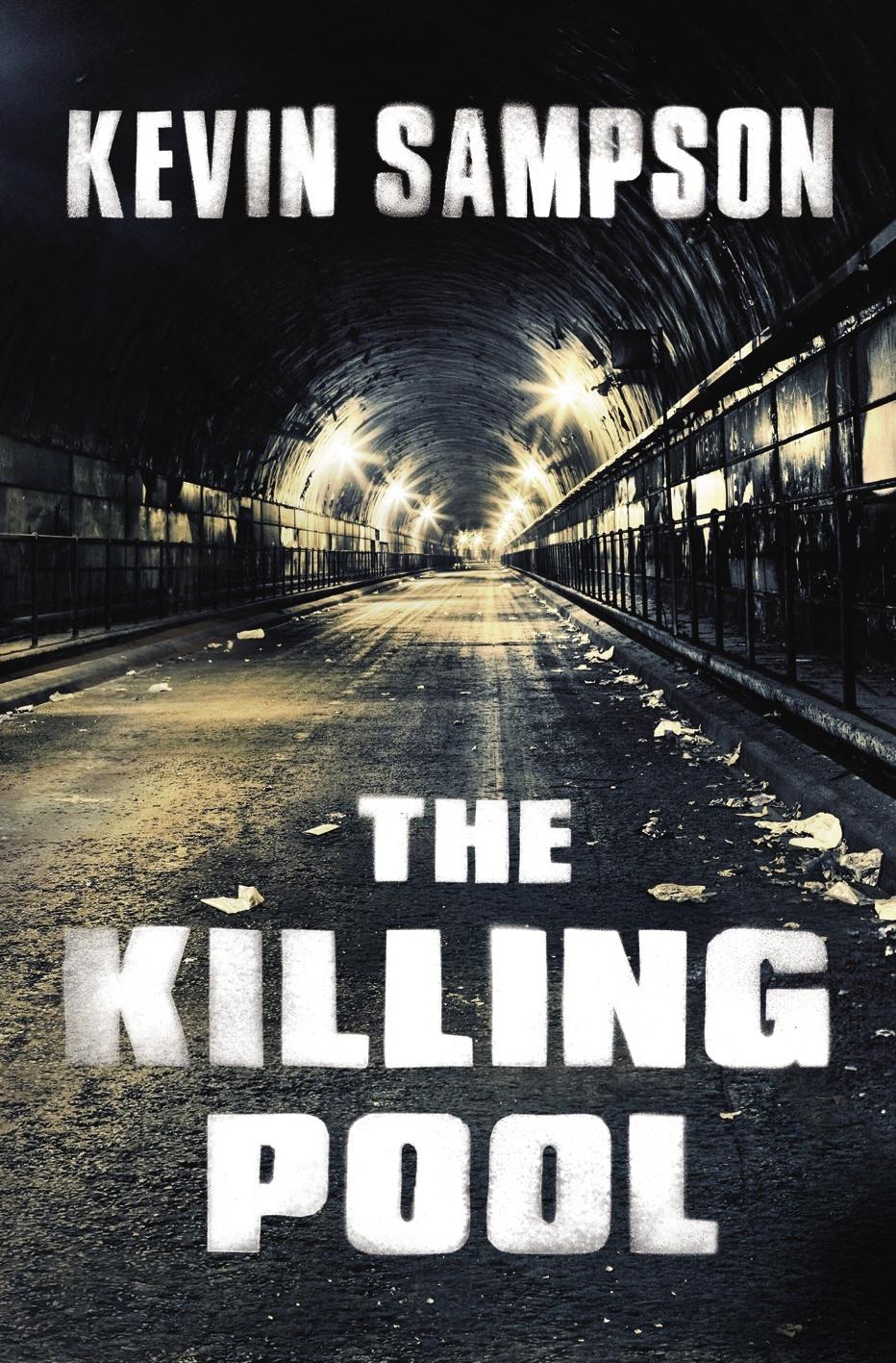 The Killing Pool hi res.jpg