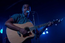 Tyler_Mensah-MiC_Lowry-Janiece-Myers-live-O2-Academy-review-here-comes-the-new-challenger-2