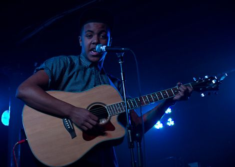 Tyler Mensah-MiC Lowry-Janiece-Myers-live-O2-Academy-review-here-comes-the-new-challenger-2.jpg