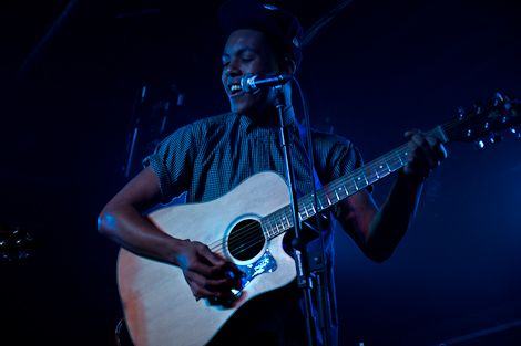 Tyler Mensah-MiC Lowry-Janiece-Myers-live-O2-Academy-review-here-comes-the-new-challenger.jpg