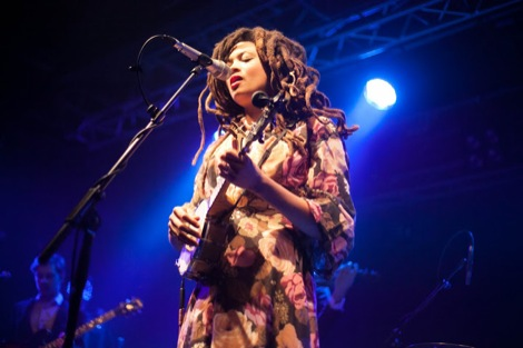 Valerie-June-Jake-Bugg-liverpool-o2-academy-review.jpg