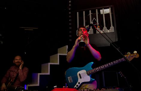 Wave-Machines-Liverpool-live-review-Kazimier-music-3.jpg