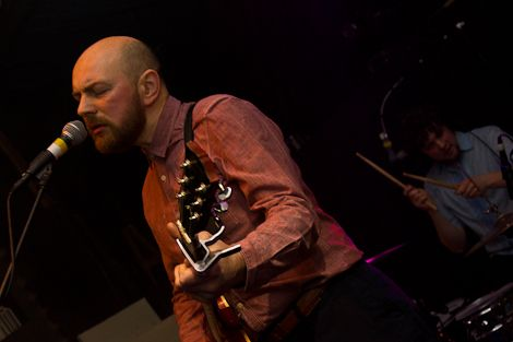 Wave-Machines-Liverpool-live-review-Kazimier-music-Getintothis.jpg