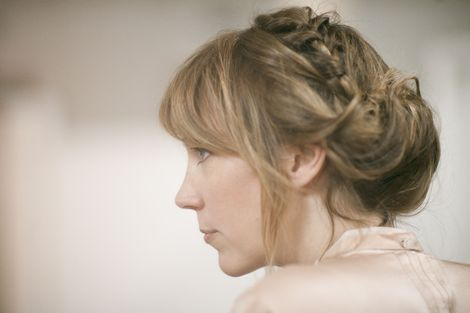 beth-orton-liverpool-tour-kazimier-tickets-music
