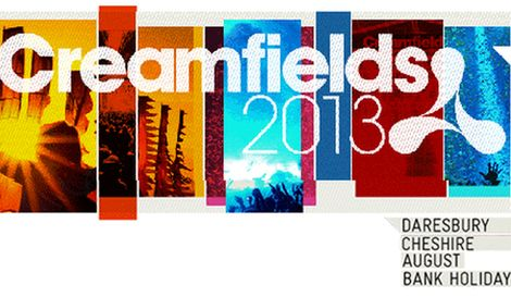 creamfields-2013-line-up-tickets.jpg
