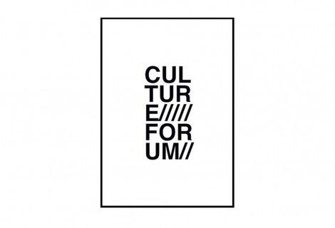culture-forum-liverpool-bido-lito-grassroots-forum.jpg