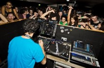 four-tet-liverpool-shipping-forecast-live-review