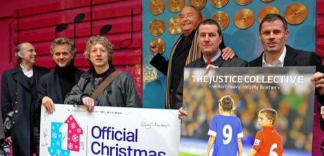 hillsborough-justice-collective-he-aint-heavy-hes-my-brother-mathew-street.jpg