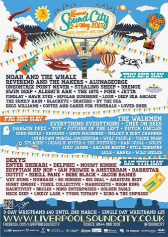 liverpool-sound-city-2013-line-up-tickets-liverpool