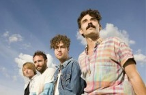 local-natives-liverpool-kazimier-tickets-review