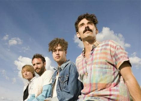 local-natives-liverpool-kazimier-tickets-review.jpg