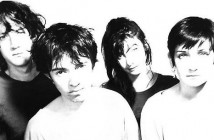 my-bloody-valentine-m-b-v-review-listen-youtube-download-loveless-band-shot