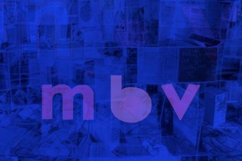 my-bloody-valentine-m-b-v-review-listen-youtube-download-loveless.jpg