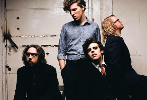 noah-and-the-whale-liverpool-sound-city-2013-tickets-line-up.jpg