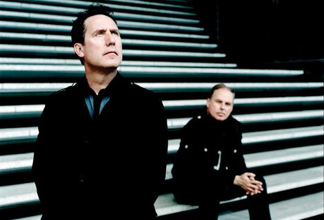 omd-english-electric-2013-new-album-liverpool-empire-tickets
