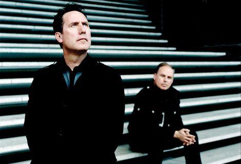 omd-english-electric-2013-new-album-liverpool-empire-tickets.jpg