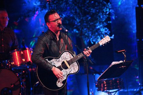 richard-hawley-liverpool-philharmonic-review-live-tour-tickets-3.jpg
