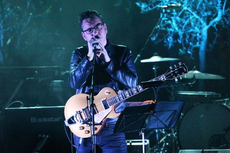 richard-hawley-liverpool-philharmonic-review-live-tour-tickets.jpg