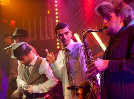 speakeasy-liverpool-kazimier-review-riot-jazz-fire-beneath.jpg