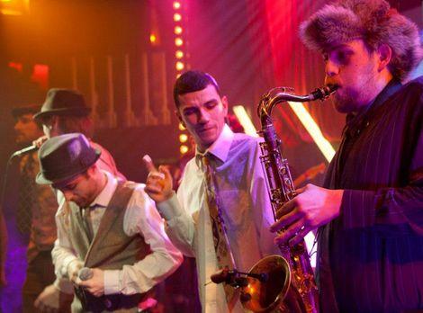 speakeasy-liverpool-kazimier-review-riot-jazz-fire-beneath.jpg
