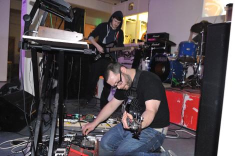 Alright-the Captain-Threshold-Festival-2013-live-review.jpg