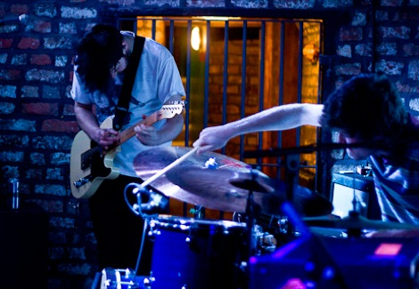 Bad-Meds-Iceage-Liverpool-Shipping-Forecast-review-tickets.jpg