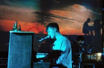 Bill-Ryder-Jones-A-Bad-Wind-Blows-In-My-Heart-camp-and-furnace-live-liverpool-review