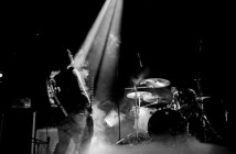 CONAN-Liverpool-doom-music-GIT-AWARD-2013-live
