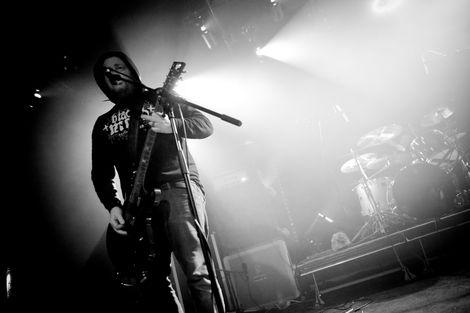 CONAN-Liverpool-doom-music-GIT-AWARD-2013-review-live.jpg