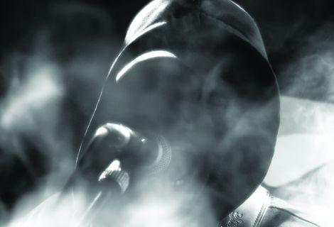 CONAN-Liverpool-doom-music-GIT-AWARD-2013.jpg