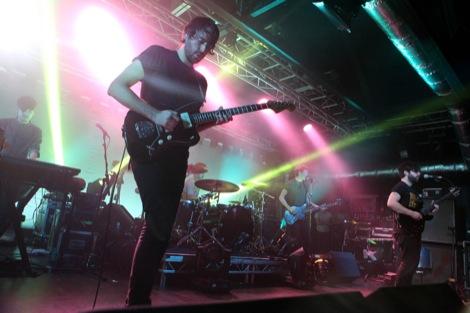 Foals-Liverpool-O2-Academy-Foals-live.jpg